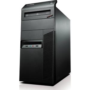 Lenovo ThinkCentre M92p Core i5 3,2 GHz - HDD 500 Go RAM 4 Go
