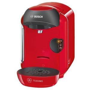 Cafetière à dosette Compatible Tassimo Bosch TAS1253