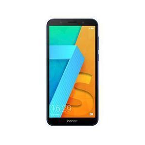 Huawei Honor 7s 16 Go Dual Sim - Noir - Débloqué