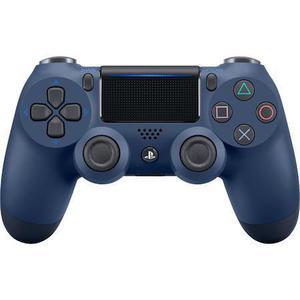 Controller für PlayStation 4 Sony DualShock 4 - Blau