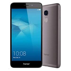 Huawei Honor 7 lite 16 Gb Dual Sim - Negro/Gris - Libre