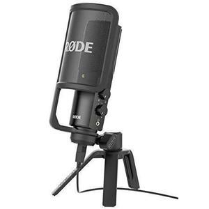 Microphone Rode NT-USB