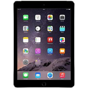"iPad mini (2012) 7,9"" 16GB - WiFi + 4G - Spacegrijs - Simlockvrij"