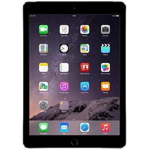iPad mini (2012) - HDD 16 GB - Space Gray - (WiFi + 4G)