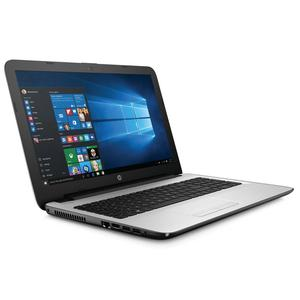 "HP Notebook 15-BA000NF 15"" A6 2 GHz - HDD 1 TB - 4GB - teclado francés"