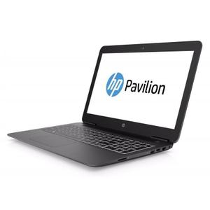 "HP Pavilion 15-bc403nf 15"" Core i5 1,6 GHz  - SSD 128 Go + HDD 1 To - 8 Go AZERTY - Français"