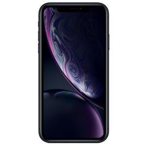iPhone XR 128 Go   - Noir - Débloqué