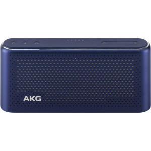 Enceinte  Bluetooth Akg s30 - Bleu