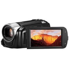 Caméra Canon Legria HF R27 - Noir