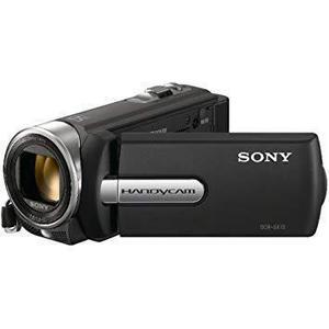 Camcorder Sony Handycam DCR-SX15E