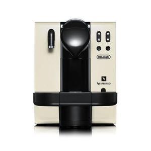 Cafetière à dosette Compatible Nespresso Delonghi EN660