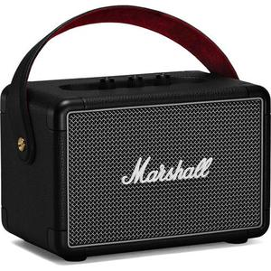 Altoparlanti Bluetooth Marshall Kilburn II - Nero