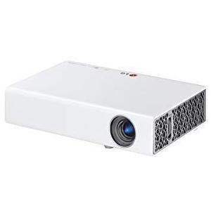 Videoproiettore LG PB60G