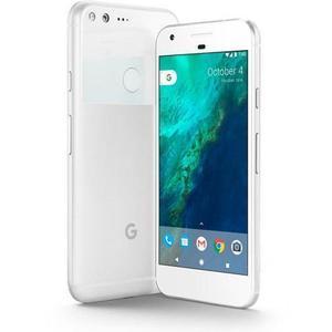 Google Pixel 32 Go   - Argent - Débloqué