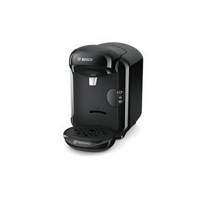 Cafetière à dosette Compatible Tassimo Bosch TAS1402
