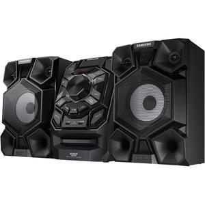 Minicadena  MX-j630 Negro