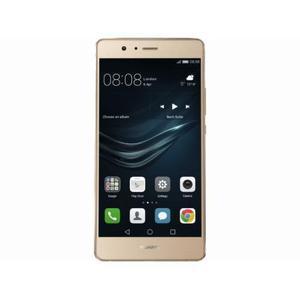 Huawei P8 Lite (2017) 16GB Dual Sim - Kulta - Lukitsematon