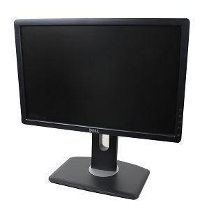 "Écran 19"" LCD sd+ Dell P1913B"