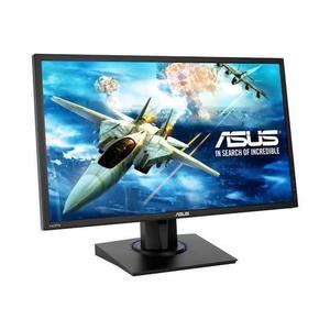 """Écran 24"""" LCD fhdtv Asus VG245H"""