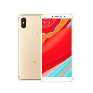 Xiaomi Redmi S2 32 Gb - Gold - Ohne Vertrag