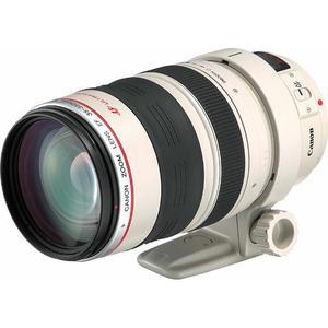 Canon Lens EF 35-350mm f/3.5-5.6