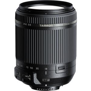 Objektiv Nikon F 18-200 mm f/3.5-6.3
