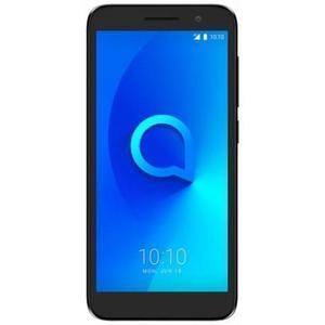 Alcatel 1 8 GB   - Black - Unlocked