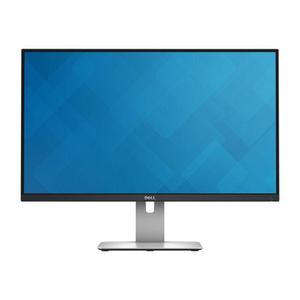 """Écran 27"""" LCD QHD Dell UltraSharp U2715H"""