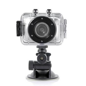 Sport camera Hyundai HCAM One - Grijs