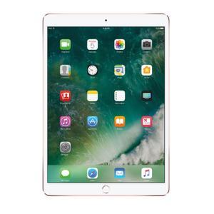 "iPad Pro 10,5"" (Juin 2017) 10,5"" 256 Go - WiFi - Or Rose - Sans Port Sim"