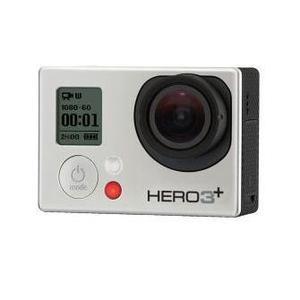 Sportkamera Go Pro Hero 3+