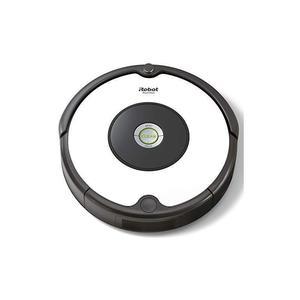Robots aspiradores IROBOT Roomba 605