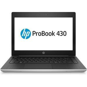 """HP ProBook 430 G5 13,3"""""""