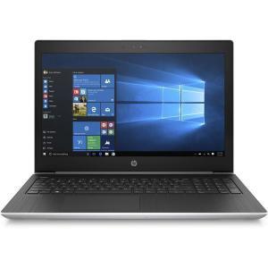 """HP ProBook 450 G5 15,6"""""""