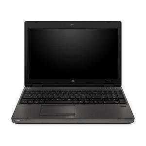 """HP ProBook 6570b 15,6"""" (2013)"""