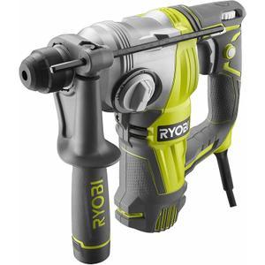 Perforateur Ryobi RSDS800