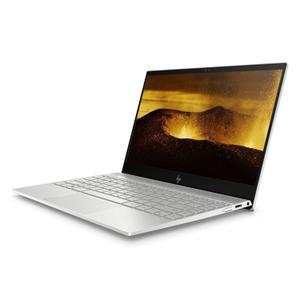 """HP Envy 13-AH0007NF 4JV25EA 13"""" Core i7 1,8 GHz  - SSD 256 GB - 8GB AZERTY - Frans"""