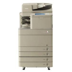 Imprimante Pro Canon imageRUNNER ADVANCE C5045I