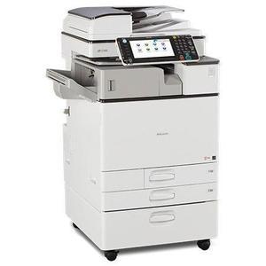 Imprimante Pro Ricoh Aficio MP C3003