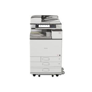 Imprimante Ricoh Aficio MP C3003