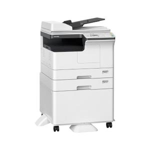 Tulostin Toshiba e-Studio 2309A - Valkoinen
