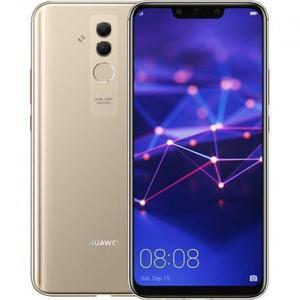 Huawei Mate 20 Lite 64 Go Dual Sim - Or - Débloqué