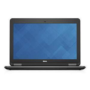 "Dell Latitude E7250 12"" Core i5 2,3 GHz  - SSD 256 Go - 8 Go AZERTY - Français"