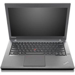 "Lenovo ThinkPad L440 Grade B 14,1"""