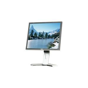 """Beeldsherm 19 """" LCD SVGA Dell UltraSharp 1908FPC"""