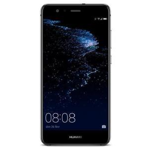Huawei P10 Lite 64 Go   - Bleu - Débloqué