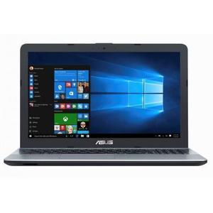 "Asus VivoBook Max X541NA-GO148T 15"" Pentium 1,1 GHz  - HDD 1 TB - 4GB AZERTY - Frans"