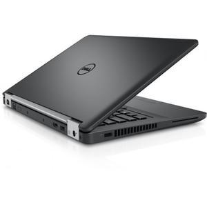 "Dell Latitude E5470 14"" Core i5 2,3 GHz  - SSD 500 Go - 8 Go AZERTY - Français"