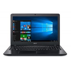 """Acer Aspire F5-573G-5417 15"""" Core i5 2,5 GHz  - SSD 256 Go - 8 Go AZERTY - Français"""