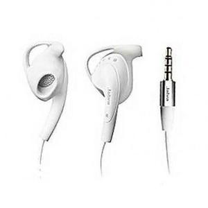 Ecouteurs Intra-auriculaire - Jabra activos